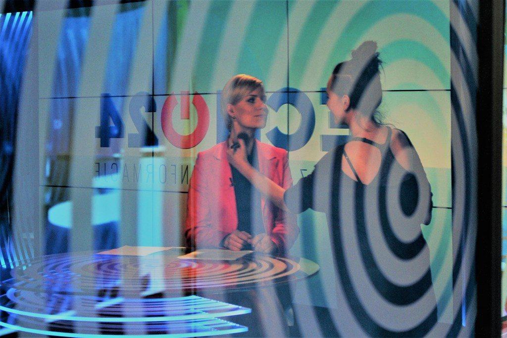Wrocławska telewizja Echo24